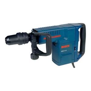 Аренда отбойного молотка Bosch GSH 11 E