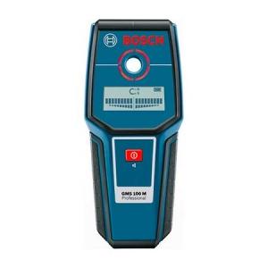 Детектор Bosch GSM 100 M