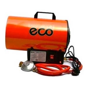 Газовая тепловая пушка ECO GH 10