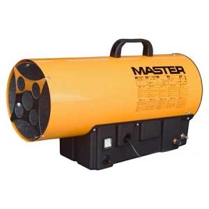Газовая тепловая пушка Master BLP 15 М