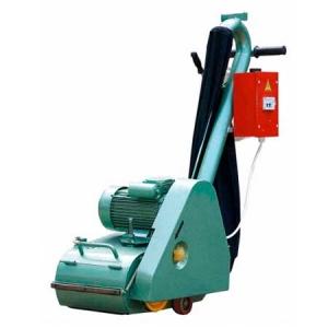 Паркетошлифовальная машина СО-206.1