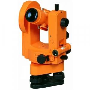 Теодолит оптический 4Т30П