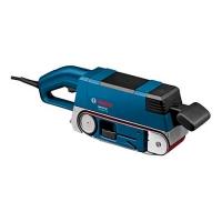 thumb_Bosch-GBS-75-AE Аренда и прокат шлифовальной машины (шлифмашины)