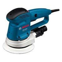 thumb_Bosch-GEX-150-AC Аренда и прокат шлифовальной машины (шлифмашины)