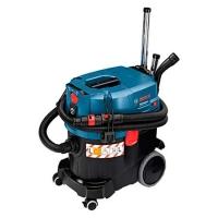 thumb_Bosch-Gas-35-SFC Аренда и прокат промышленного (строительного) пылесоса