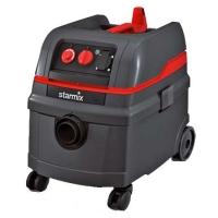 thumb_STARMIX-ISC-ARD-1425-EWS-COMPACT Аренда и прокат промышленного (строительного) пылесоса