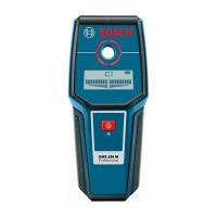 thumb_bosch-gsm-100-m Аренда и прокат детектора металла и скрытой проводки