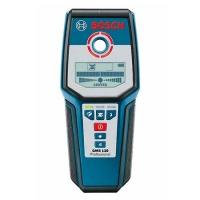 thumb_detektor-bosch-gms-120-prof Аренда и прокат детектора металла и скрытой проводки